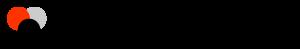 coff4-log-02