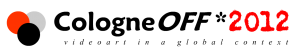 coff-2012-iaglc-02