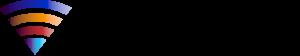 vch.logo-01.trans-01-300x56.png
